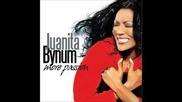 Juanita Bynum-holy Is The Lamb