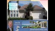 Homes for Sale in Jacksonville Fl