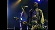 Nirvana-smells Like Teen Spirit(reggae Version)