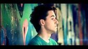 Богомил - 'спри' (official Video)