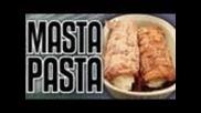 Masta Pasta - Epic Meal Time