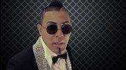 Sasho Jokera & Dj Emo Style - Chalmdjie but bare