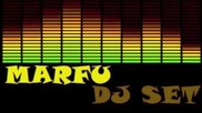 Marfu Dj Set 03 September 2012