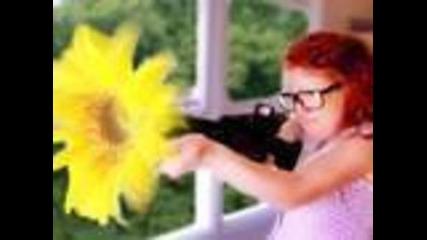 Freddiew-flower Warfare