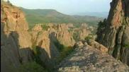 Моята красива България