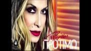 Greek Songs Mix 2012-2013