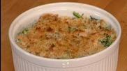 Thanksgiving Recipes: Green Mashed Potatoes - Mark Bittman