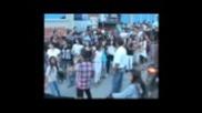 Ork Koktel tallava kuchek love song indisko live hit 2012