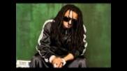 Eminem - Incredible feat. Lil Wayne