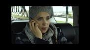 Сила сердца - 1 Серия из 4 (2013) Мелодрама