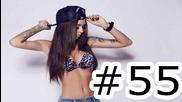 Hip Hop Urban Rnb Black Club Mix 2014 # 55 - Dj Starsunglasses