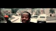 Mercy Remix ft. Lil Wayne, Nicki Minaj, Lil Chuckee, Tyga