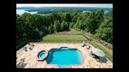 Breathtaking Views From a Million Dollar Home at Harbour Point Lake Lanier - 3620 Lake Ridge Ct
