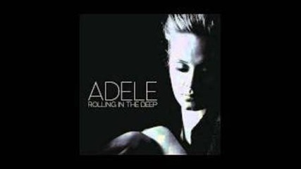 Adele - Rolling In The Deep (peter Rauhofer Remix)