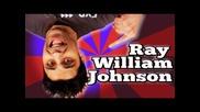 Mullet Lips - Ray William Johnson video
