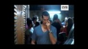 Celebrities All Praise For Salman Starrer 'ready'