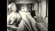 Sacha Distel - Oh quelle nuit ! (1961) - О тази нощ
