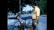 Баш Майсторът (1970) - Целия Филм