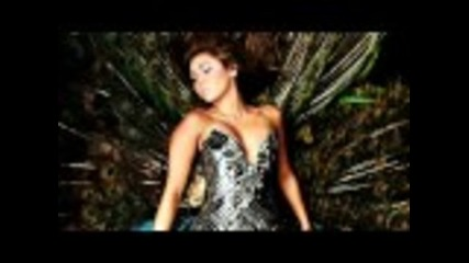 Miley Cyrus - I Don't Close My Eyes