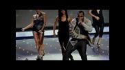 (2012) Eminem Ft. Flo Rida & Avicii - Summertime