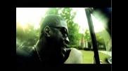 Berner ft.chris Brown,wiz Khalifa & Big Krit - Yoko [1080p Hd]