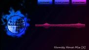 Illunity House Mix [ep.1]