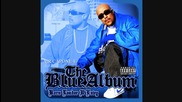 Mr. Capone-e - Thats How We Grew up (new 2010)