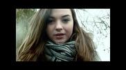 Lauren Anny J-schreeuw-wdness-official Video