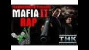 Mafia 2 Rap by Teamheadkick