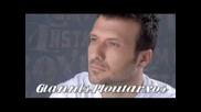 Giannis Ploutarxos-mes Ton Kosmo Auto (bulgarian translation)