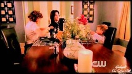 One Tree Hill - Photograph {goodbye}