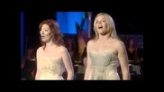Celtic Woman, New Journey Live at Slane Castle, Ireland (2006)