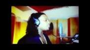 Keep My Name Out Yo Mouth Three Six Mafia Feat Wocka Flocka Project Pat &