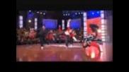 Quest Crew ( Amerika Best Dance Crew) Week 1-8