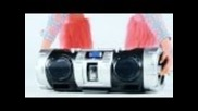 Shockolady - Get it On (hd 2011)