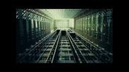 Gorgon City - Elevate