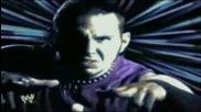 Matt Hardy V1 Titantron 2002 - 2003