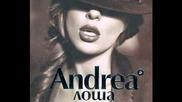 Андреа 2012 - Лоша (cd Rip)