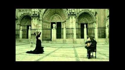 Romeo Santo - La Diabla New 2012.