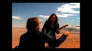 I Disappear Metallica Music Video Hq