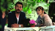 Мръсни пари и любов еп.54-цял- Финал Бг.суб. Турция