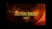 Dubstep Dimensions #3 - Naza | Austriandubstepmusic December Mix Ii