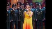 Катюша - Т. Буланова (live)