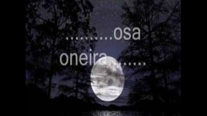 Zafiris Melas - Osa Oneira