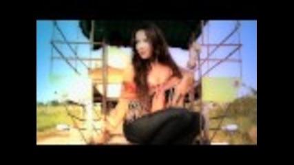Beatriz Luengo Feat. Yotuel - Como T