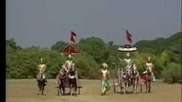 Mahabharat - Episode 25