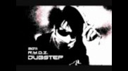 Skillet - Awake and alive ( Samuel Cz dubstep remix )