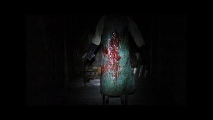 Български Филм На Ужасите - Очаквайте Скоро