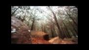 Dream Ride Share // Full Movie // Morewood United Ride