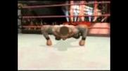 Wwe Smackdown vs. Raw 2010 619 Rko